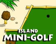 L'isola Mini- Golf