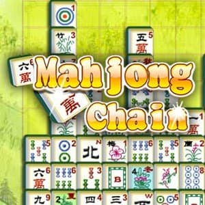 Martingale online roulette