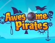 Awesome Pirates