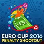 Campionati Europei Di Calcio 2016 Calci Di Rigore