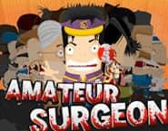 Chirurgo Amatoriale