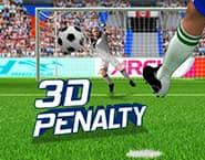 I Penalty 3D