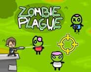 Zombie Plaag 2