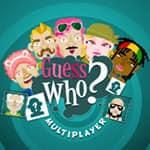Indovina Chi: Multiplayer