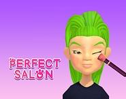 Perfect Salon