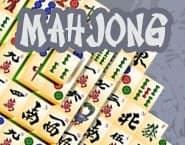 Mahjong 1