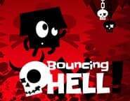 Bouncing Hell
