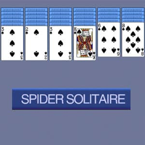 [Image: spider-solitaire-3.jpg]