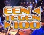 1 Contro 100