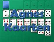 Carte Agnes