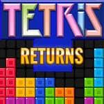 Tetris: Il Ritorno