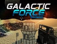 Forza Galattica