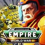 Goodgame Empire: World War 3
