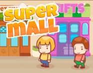 Super Centro Commerciale