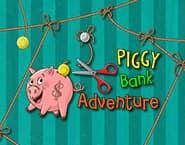Avventura Piggy Bank