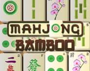 Mahjong Bamboe