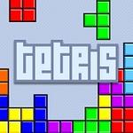 Nuovo Tetris