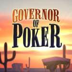 Regno del Poker 1