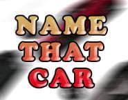 Quiz sulle Auto