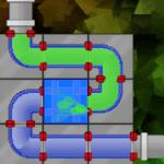 Ripara Tubature