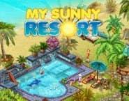 Il Mio Resort Soleggiato