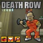 Condannato a morte