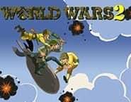 Guerra Mondiale 2