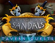 Spade e Sandali 4