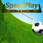 Calcio Accelerato