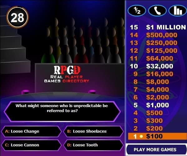Online casino slots free spins no deposit