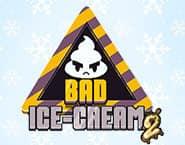 Bad Ice-Cream 2