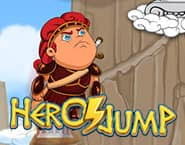 Hero Jump