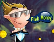 Fish Money 1
