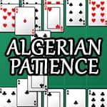 Pazienza Algerina
