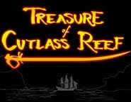 Battaglia Navale dei Pirati