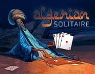 Solitario Algerino 2