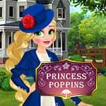 Principessa Poppins