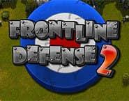 Linea difensiva 2