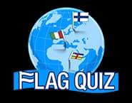 Quiz Delle Bandiere