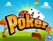 Poker a Piú Giocatori