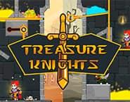Treasure Knights