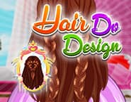 Hair Do Design