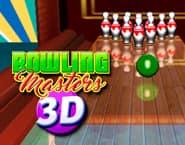 Bowling Masters