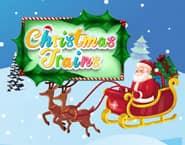 Trenini di Natale
