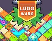 Ludo Wars