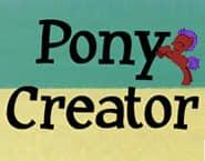 Creatore di Pony