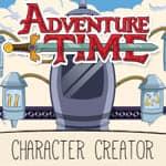 Adventure Time: Creator