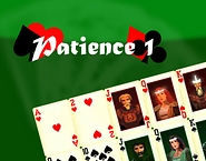 Pazienza 1