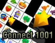 Connessione 1001