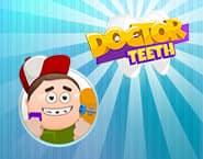Dottor Dentini